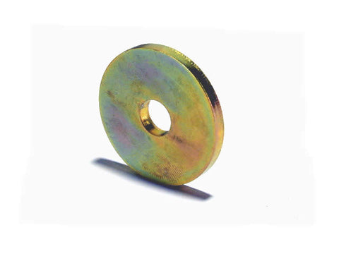 10045  Mower Blade Washer