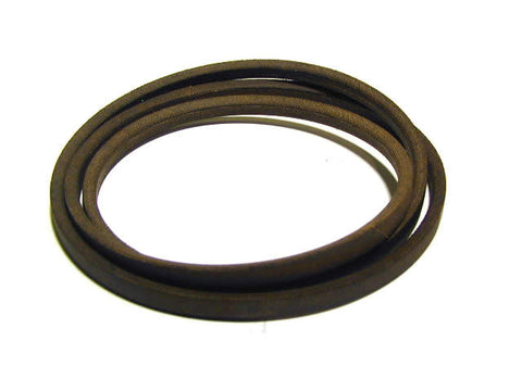 10047  Mower Drive Belt-Quick 36-Long (Check Notes Before Ordering)