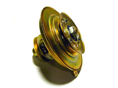 10051    SINGLE DISC CLUTCH