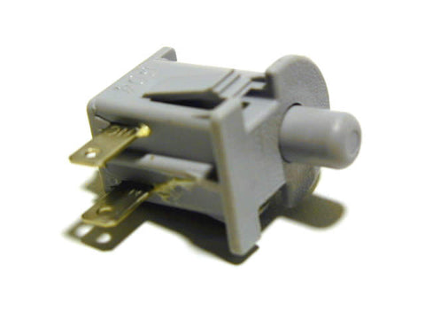 10092  Safety Interlock Switch