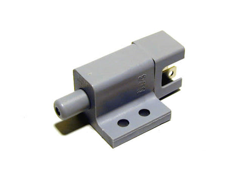 10185  Transmission Interlock Switch