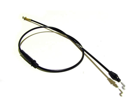 10190  2004-2006 Automatic Brake Cable (Check Notes Before Ordering)