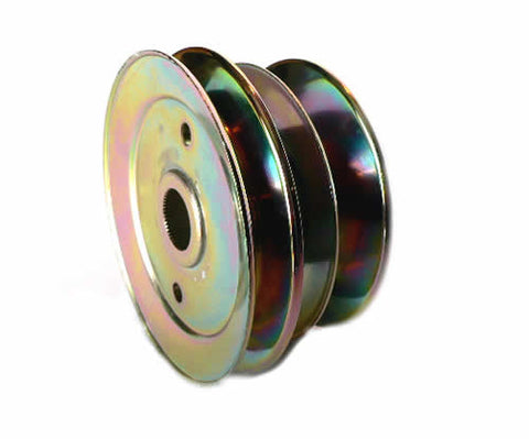 10251  Center Spindle Pulley Q-36 Check Notes Before Ordering