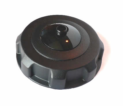 10259  Fuel Cap (Check Notes Before Ordering)
