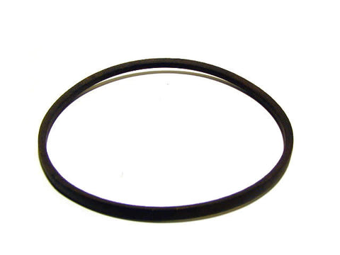 10048  Mower Deck Drive Belt-Quick 36 Short (2004-2007) (Check Notes Before Ordering)