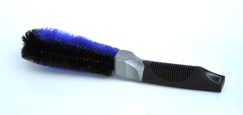 EZ Grip Nylon Spoke Brush
