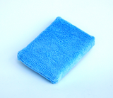 Micro Fiber Foam Applicator