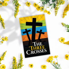 The Three Crosses