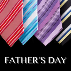 Father's Day Tracts