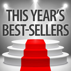 This Year's Best-Sellers