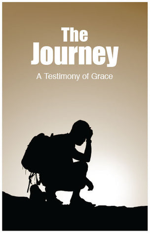 The Journey (KJV) (Preview page 1)