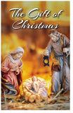 The Gift of Christmas (KJV) (Preview page 1)