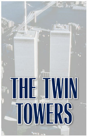 The Twin Towers (KJV) (Preview page 1)