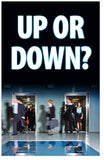 Up or Down? (KJV) (Preview page 1)