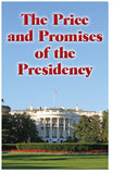 The Price and Promises of the Presidency (KJV) (Preview page 1)