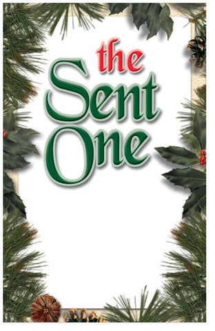 The Sent One (KJV) (Preview page 1)