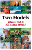 Two Models (KJV) (Preview page 1)