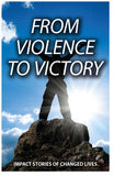 From Violence to Victory (NIV) (Preview page 1)