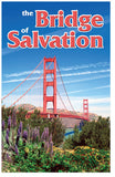 The Bridge of Salvation (KJV) (Preview page 1)