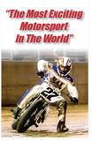 """The Most Exciting Motorsport In The World"" (KJV) (Preview page 1)"