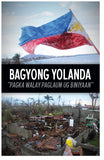 Typhoon Yolanda (Cebuano) (Preview page 1)