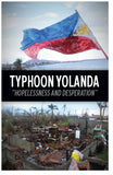 Typhoon Yolanda (NKJV) (Preview page 1)