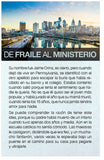 From Monk to Ministry (Spanish) (Preview page 1)