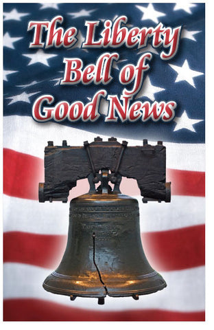 The Liberty Bell (NKJV) (Preview page 1)