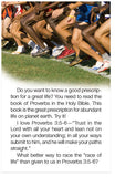 Run The Race (NIV)