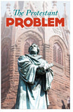 The Protestant Problem (KJV) (Preview page 1)
