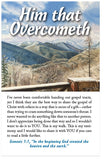 Him That Overcometh (KJV) (Preview page 1)