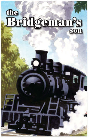 The Bridgeman's Son (KJV) (Preview page 1)