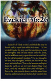 Ezeliel 36:26 (Preview page 1)