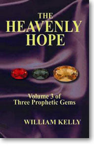 The Heavenly Hope