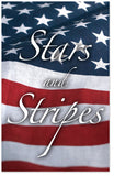 Stars and Stripes (Preview page 1)