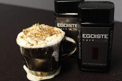 holiday coffee recipe recipes egoiste coffee pumpkin spice