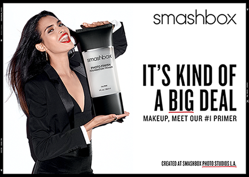 https://ca.myluxebox.com/pages/smashbox-social-gifting-sign-up