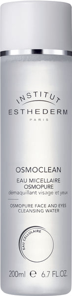 OSMOCLEAN- Eau Micellaire Osmopure