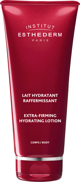 Joli Body- Lait Hydratant Raffermissant 200ml