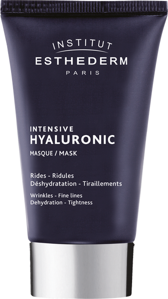 INTENSIVE-Hyaluronic-Masque