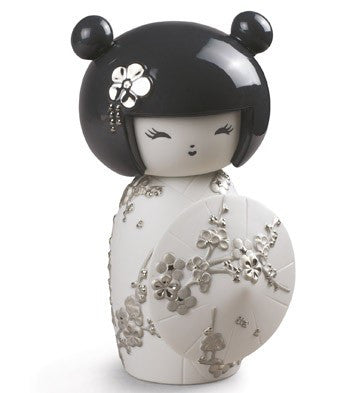 KOKESHI III (RE-DECO) 01009095