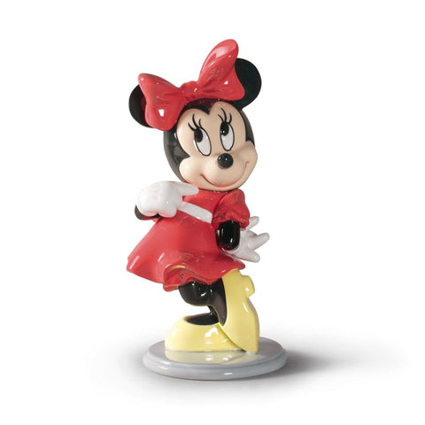 MINNIE MOUSE 01009345