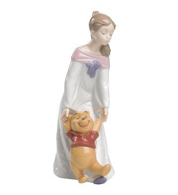 FUN WITH WINNIE THE POOH 02001593