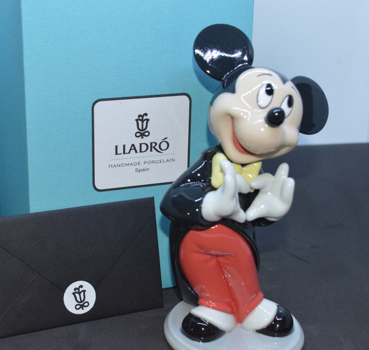 MICKEY MOUSE 01009079