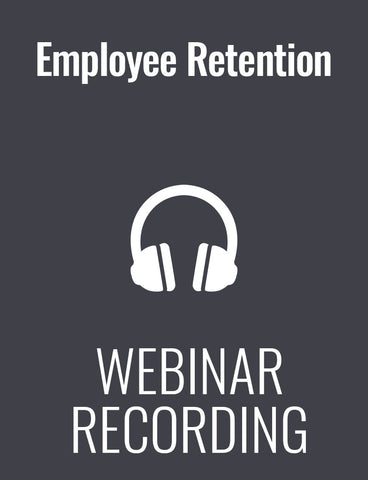 Employee Retention: A Step-by-Step Plan for Conducting Stay Interviews That Reduce Turnover