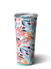 Swig Wildflower 22oz Tumbler