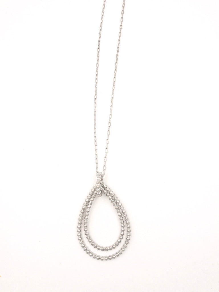 Harlie Necklace