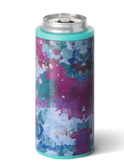 Swig Artist Speckle Can Cooler
