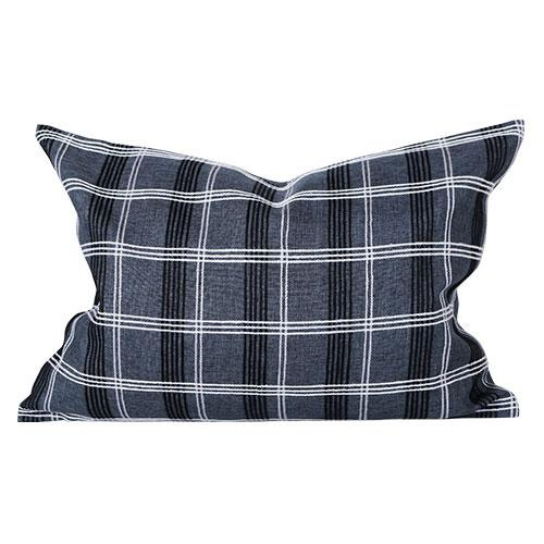 HA3227 Cubierta Cojin Twilight Plaid 35x50 cm.