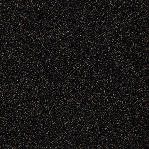 CorkHouse Black Sand Rubber & Cork Floor Tiles - Various Patterns